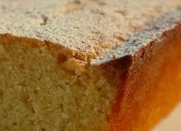 basic-butter-cake